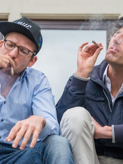 Leo&Chris_Kiffen