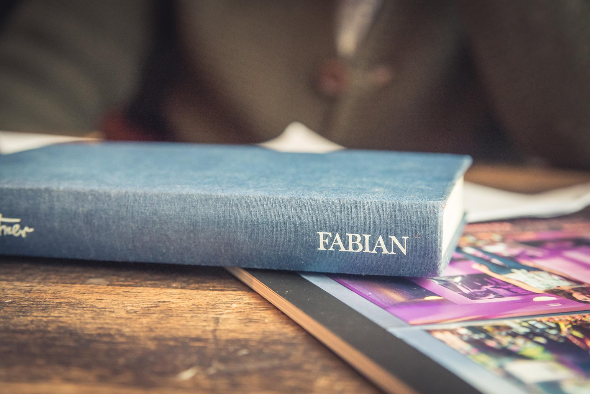 Fabian_Neubau5