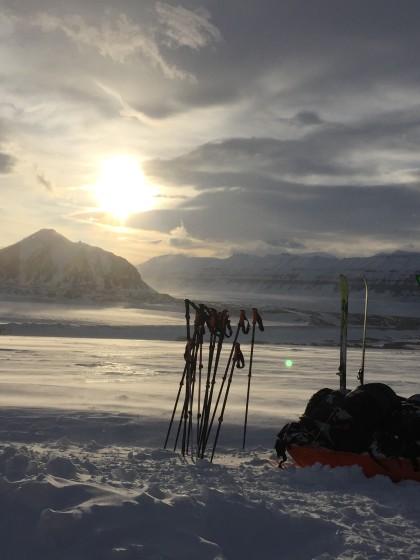 Arktis_Ausrüstung_Rene